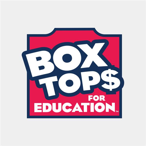 Send in Traditional Box Tops and Scan Your Receipts!