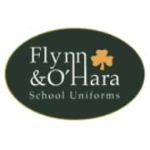 FLYNN & O'HARA SUMMER SALE