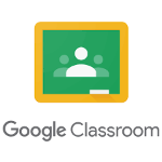 Updates to Middle School Google Classroom Codes