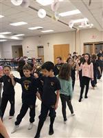 Irish Dance 3