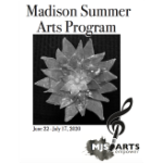Madison Summer Arts Program