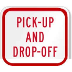 Important Updates for Drop-Off & Pick-Up