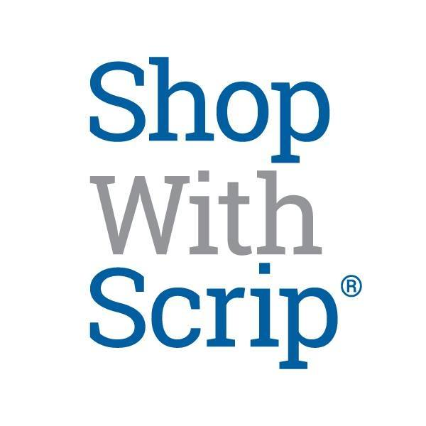 SCRIP Order Reminder- LAST CHANCE to Order!