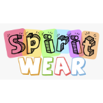 SVMS Spirit Shop Is Open Online