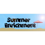 Register for Summer Enrichment with Miss Nauta