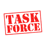 SVMS Reopening Task Force
