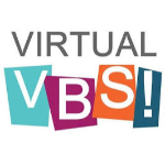 Virtual Vacation Bible Study