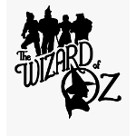 Wizard of Oz at Villa Walsh Academy